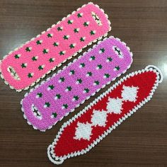 Pot Holders, Diy And Crafts, Elsa, Projects To Try, Barbie, Amigurumi, Hot Pads, Potholders, Barbie Dolls