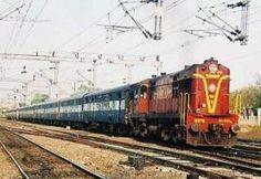 Latest Odisha News ;Will help Odisha in developing Rly infrastructure: Adhir Chowdhury #Odisha #News | eOdisha.OrgeOdisha.Org