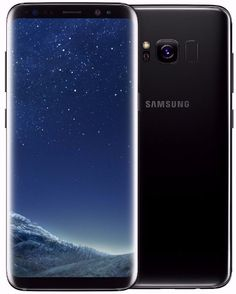 Samsung galaxy j7 max sm g615fds dual sim factory unlocked 57 samsung galaxy s8 plus sm g955u t mobile 64gb gsm unlocked thecheapjerseys Gallery