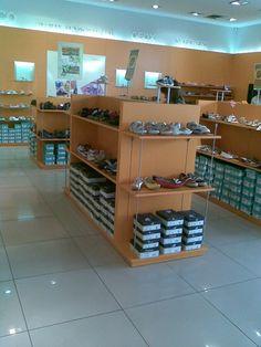 оборудование для обувных магазинов: 26 тыс изображений найдено в Яндекс.Картинках