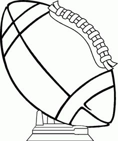 football coloring pages google search - Seahawks Coloring Pages Printable
