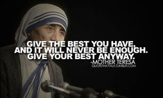 pinterest interesting people | Famous People Quotes