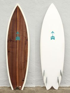 Surf Manuel Antonio, Costa Rica, 5'10 Hess Lola