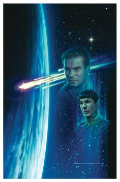 Star Trek Sadly Mr. Spock has gone today to the final frontier.. RIP 02/27/2015