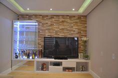 12498-sala-de-estar- como colocar papel de parede -graca-brenner-viva-decora