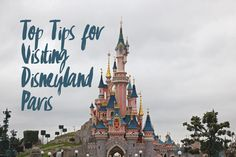 At the beginning of this year I took my first ever trip to Disneyland Paris with my best friend. In true Jodie style before we booked our trip to Disneyland Paris I did weeks of research to make sure we were getting the best deal and would make the most of every minute possible. It …