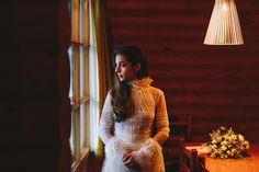 Wedding Photographer in Greece Santorini & Greek Islands Bouquet Wedding, Wedding Gowns, Snowy Wedding, Santorini Greece, Greek Islands, White Flowers, Affair, Wedding Styles, Greenery