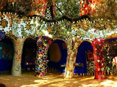 The Garden of Tarot - Google Search