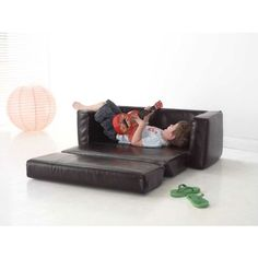 Flip Out, Kid Spaces, Outdoor Fun, Cool Toys, Baby Car Seats, Bean Bag Chair, Children, Kids, Toddler Bed