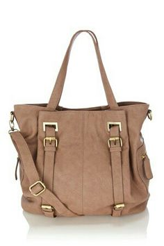 Cool bag from hidesign