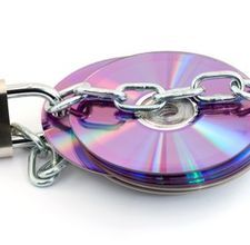 How to Burn a Copy Protected DVD ( see video below for my easy solution ) Software Security, Electronic Deadbolt, Glass Repair, Software Online, Security Solutions, Security Service, Glass Shower, Holi, Easy
