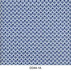 Hydrographic film design pattern DD44-1A