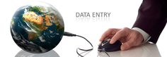 Data entry is one of the services provided by MK Techsoft. Our experts handle data entry projects of our clients. We provide online and offline data entry services. In simple words data entry is just simply insert data into the forms.