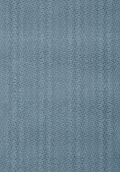 HIGHLINE, Navy, T83049, Collection Natural Resource 2 from Thibaut Denim Background, Textured Background, Fabric Textures, Textures Patterns, Textured Wallpaper, Textured Walls, Overlays Instagram, Material Board, Samsung Galaxy Wallpaper