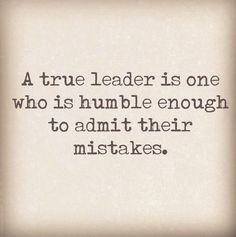 leadership-quotes-sayings-true