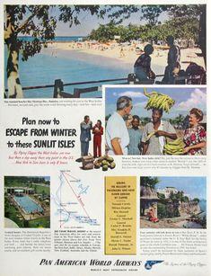 100 Best Vintage Travel Ads Illustrations Images In 2020 Travel Ads Vintage Travel Vintage Ads