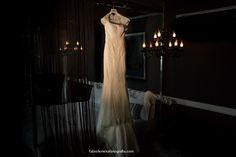 Fabio Ferreira Fotografia   Wedding Photography   Fotografia de Casamento   www.fabioferreirafotografia.com   Weddings   #Wedding Photo   Wedding Dress   Vestido de Noiva   Bride Dress   Vestido de Casamento   Vestido Pronovias   #Weddings  #WeddingDress #Casamento #VestidoCasamento #FabioFerreiraFotografia