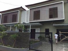 Rumah Kavling Dekat Bintaro Tangsel Merpati 1, Kampung Utan Ciputat » Tangerang Selatan » Banten