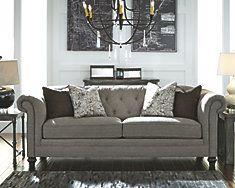 Ardenboro Sofa