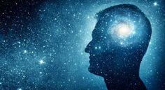 Ez a horoszkók elárulja ki voltál előző életedben http://intuicio.hu/ez-a-horoszkok-elarulja-ki-voltal-elozo-eletedben/