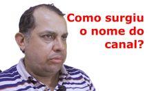 Meu Canal com Marcelo Xavier Guanais
