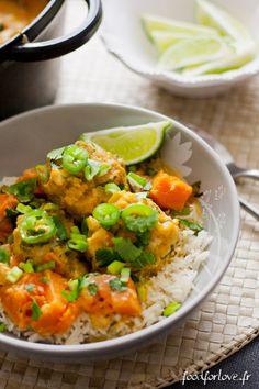 curry legoumes boulettes poisson-6