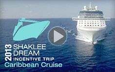 Looking for 3 people to go on a Cruise, email TTraudt@gmail.com if you want to go!