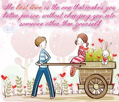 Romantic valentine's day illustration class 8946 - autumn th Valentines Day Cartoons, Valentines Day Drawing, Valentines Art, Cute Couples Cuddling, Cute Couples Texts, Valentine Couple, Happy Valentines Day, Latest Wallpapers, Cute Wallpapers