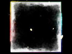 Green Screen Video Backgrounds, Green Background Video, Moving Backgrounds, Desktop Background Pictures, Light Background Images, Blue Backgrounds, Batman Wallpaper, Black Wallpaper Iphone, Dark Wallpaper