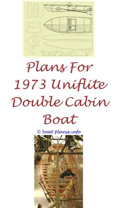wooden boat plans flat bottom - boat cleaning business plan.snekke boat plans rules for building a recycle regatta boat rocking boat steps plans 9587593914