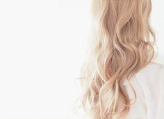 Pretty soft waves // loose curls beauty волосы, лили э Jane The Virgin, Apricot Hair, Irina Jelavic, Bora Lim, Danielle Victoria, Carlson Young, Sarah Gadon, Cute Asian Fashion, Diy Fashion