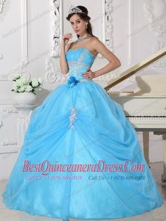 http://www.dressforquinces.com/best_seller.html  Button decorate free shipping 2016 quinceaneras dress in Punta Gorda   Button decorate free shipping 2016 quinceaneras dress in Punta Gorda   Button decorate free shipping 2016 quinceaneras dress in Punta Gorda