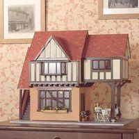Stratford Place Bakery Kit