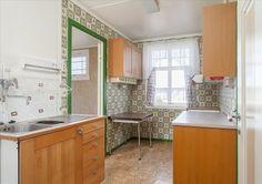 Ålesund Norway, Kitchens, Bathtub, Home Decor, Standing Bath, Decoration Home, Room Decor, Kitchen, Bath Tub