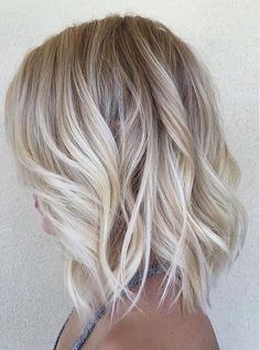 Color tone and roots