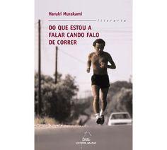 correr, pensar, ler