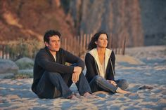 5 Truths 'How I Met Your Mother' Taught Us About Marriage #HIMYM