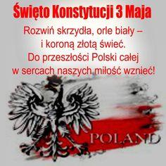 Happy New, Education, School, Public Holidays, Homeland, Twitter, Therapy, Historia, Poland
