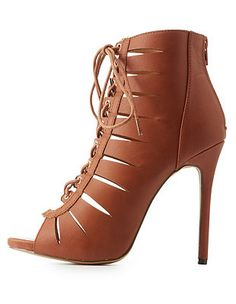 8dbdfc5d1a8b 32 Best Charlotte Russe Spring Shoes Contest 2016 images