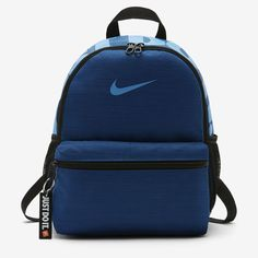 9 Best just do it nike bags images | Nike bags, Bags, Nike
