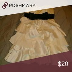 Young Girls Formal Dress Very Cute and Classy brand new never used no tags Jump Dresses Formal