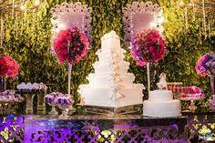 Decoração para o seu casamento de Kingcraf Decorações   Foto 5