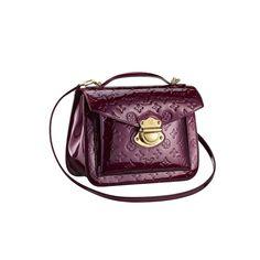 Louis Vuitton Mirdad M91396 Louis Vuitton Outlet Online,Louis Vuitton Ipad Mini Case,Louis Vuitton Dog Carrier