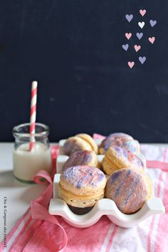 1000+ images about mmm...Macarons on Pinterest | Dulce de ...