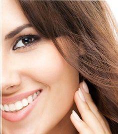 Deze unieke anti-aging producten zijn geschikt voor zowel mannen als vrouwen,  en zorgen voor een zichtbare verbetering van jouw huid!