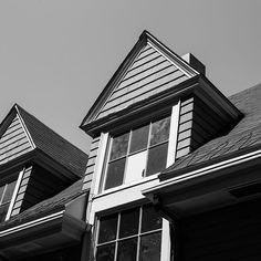 """#exploring #wandering #exploreusa  #exploreAmerica #summer #August #bnw #blackandwhite #daylight #streetphotography #street #bw_society_buildings #bw_society #bnw_captures #bnw_city #bnw_usa #Massachusetts #cambridge"" Photo taken by @ndoocy on Instagram, pinned via the InstaPin iOS App! http://www.instapinapp.com (09/17/2015)"