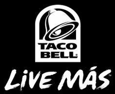 Taco Bell is my life ,i work the 5-6 days a week . i love making taco and this is what makes my life go by and also makes life easier because i am getting something out of it and it is a reward to myself , so i can spend on stuff i really want.