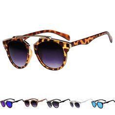 $1.63 (Buy here: https://alitems.com/g/1e8d114494ebda23ff8b16525dc3e8/?i=5&ulp=https%3A%2F%2Fwww.aliexpress.com%2Fitem%2FVintage-Women-Men-Sunglasses-Black-Leopard-Round-Frame-Cat-Eye-Eyewear-Eye-Glass-Free-Shipping%2F32331217252.html ) Vintage Women Men Sunglasses Black Leopard Round Frame Cat Eye Eyewear Eye Glass for just $1.63