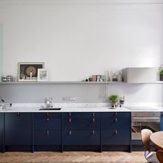 Check this out: 12 Scandinavian-Inspired Kitchens. https://re.dwnld.me/c7QJ-12-scandinavian-inspired-kitchens