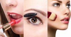 O ASSUNTO É!?: 10 dicas e técnicas para suas maquiagens e produto...